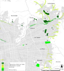 areas-verdes-sector-oriente