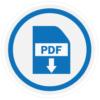 icono-descarga-pdf