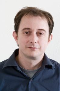 Ivan Poduje